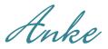 anke_signature_medium