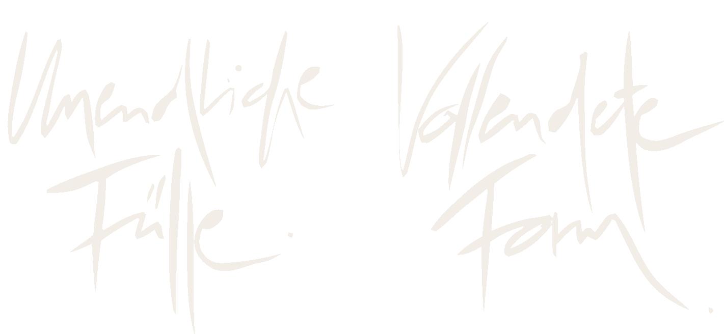fuelle_mittel